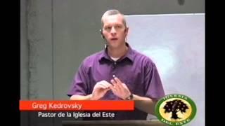 Teologia Sistematica 01 La introducción: Queremos conocer a...