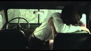 映画『情愛中毒』衝撃の本編映像+予告編 thumbnail
