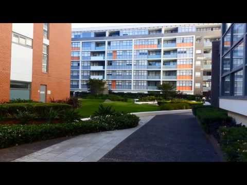 Living the lifestyle at Pacific Square Maroubra - Infinity Property Agents Sydney