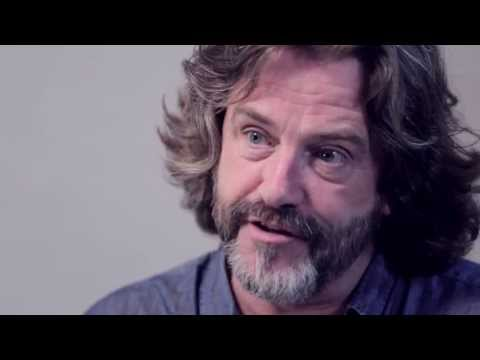 Interview with Gregory Doran | Summer 14 | Royal Shakespeare Company