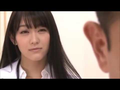 Japanese Woman Doctor