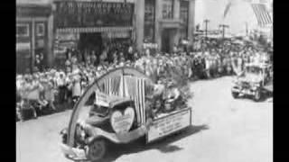 Boulder Colorado plans its Sesquicentennial Celebration