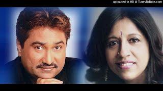 Rim Jhim Rim Jhim - 1942: A Love Story - Kumar Sanu & Kavita Krishnamurthy