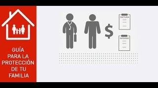 La protección de las personas: el seguro de salud
