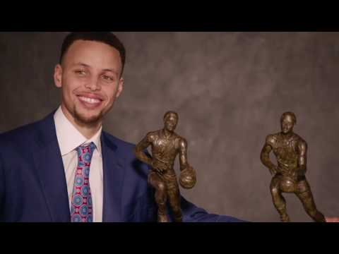 Download Youtube: Stephen Curry Mix - Drowning