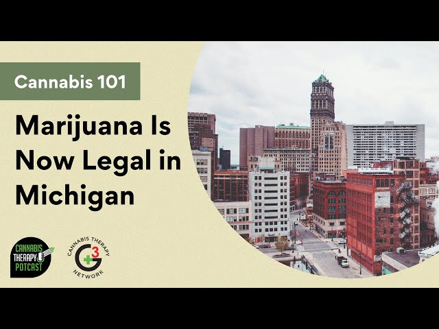 The History of Cannabis Legalization