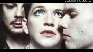 Placebo - The Bitter End (MTV Unplugged) lyrics ♥
