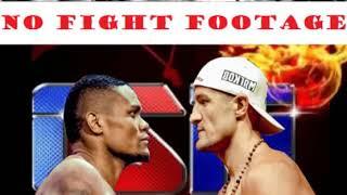 Eleider Alvarez Vs Sergey Kovalev Post Fight Analysis And Disgust