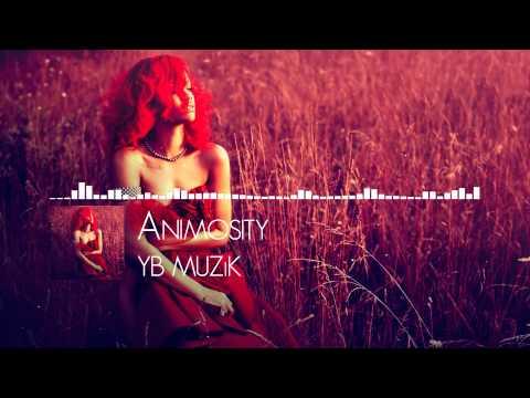 Catchy R&B Beat Instrumental 2015 - Animosity