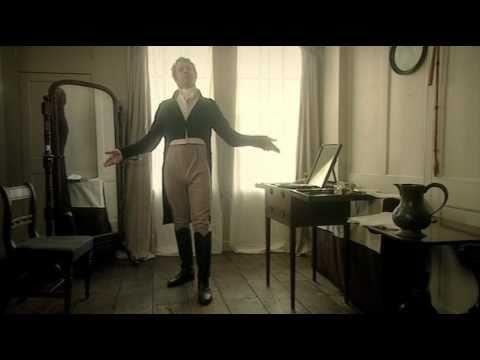 "Jean Paul Gaultier ""LE BEAU MALE""Kaynak: YouTube · Süre: 1 dakika14 saniye"