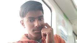 Jaipur In Kukas
