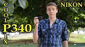 Цена на зарядное устройство для цифровых фотоаппаратов nikon у нас вы сможете купить. Зарядное устройство nikon mh-23 пожаловаться.