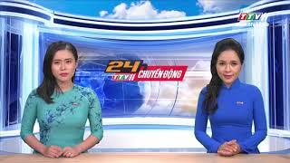 TayNinhTV | 24h CHUYỂN ĐỘNG 27-5-2019 | Tin tức ngày hôm nay.