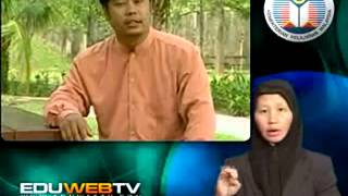 EduwebTV : PENDIDIKAN ISLAM TAHUN 1 -  Rukun Iman