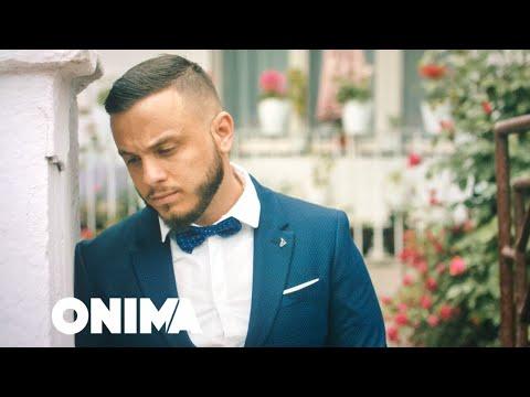 Irkenc Hyka ft. Poni - Dashni e vjeter (Official Video)
