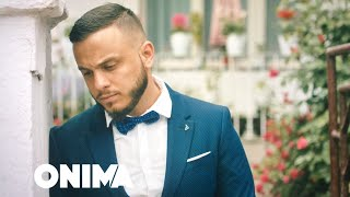 Irkenc Hyka ft. Poni - Dashni e vjeter (Official Video) - Stafaband