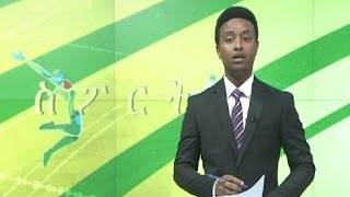 #EBC sport After Noon NEws 23/2009