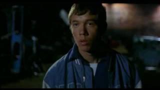Rane - 1998 - Trailer