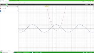 Desmos Graphing Calculator is solution for Blind and Low Vision also