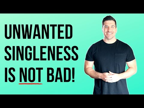 "Dating Advice For Women – What Every Woman Should Look For When Choosing ""The One"" – Dating from YouTube · Duration:  2 minutes 30 seconds"