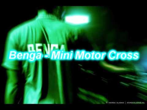Benga - Mini Moto