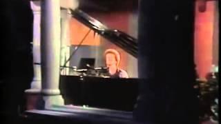 Keith Jarrett | Vermont Solo, 1977, Part I