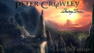 Celtic Music - Lands Of Fantasy - Peter Crowley Fantasy Dream - [HD]