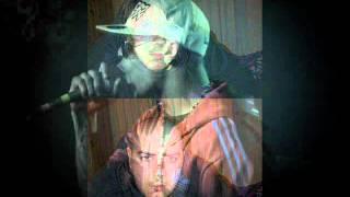 Madness - Mr Rebz (M.O.U) & EMDI