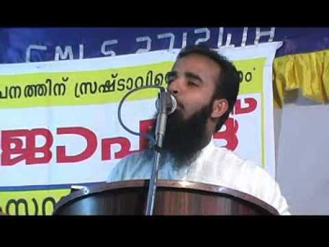 Jamaat e islami kerala: youth movement SIMI, NDF, KERALA TERRORISM