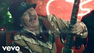 Best of Carlos Santana