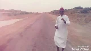 Golo Golo Arabi Song