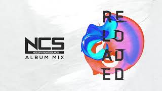NCS Reloaded [Album Mix]