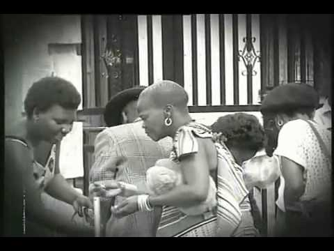Download brenda fassie - Mpundulu