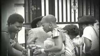 brenda fassie - Mpundulu