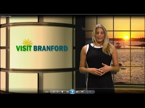 Visit Branford Furniture Tour