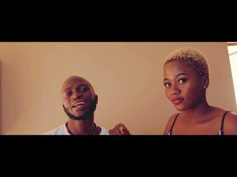 Ngwana Moruti - Smaushu Feat CzAr ODriego (Official Music Video)