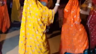 Latest Meenawati Song | Listen Meenawati Geet 2017 | Dj Meena Geet Song | Mukesh Karodi Meena Bhajan