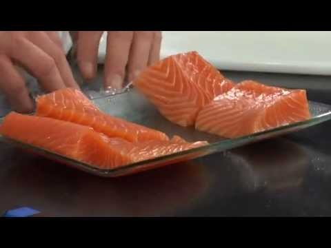 how-to-pan-sear-salmon