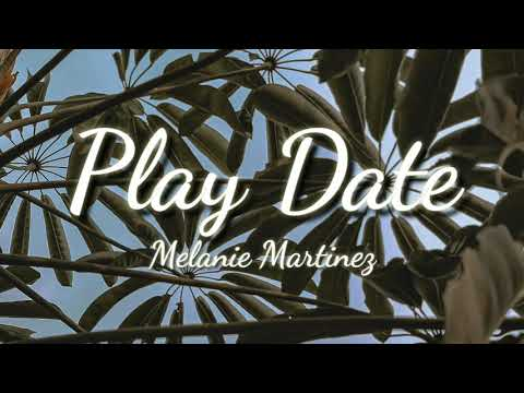 play-date---melanie-martinez-(lyric)-lagu-viral-tiktok