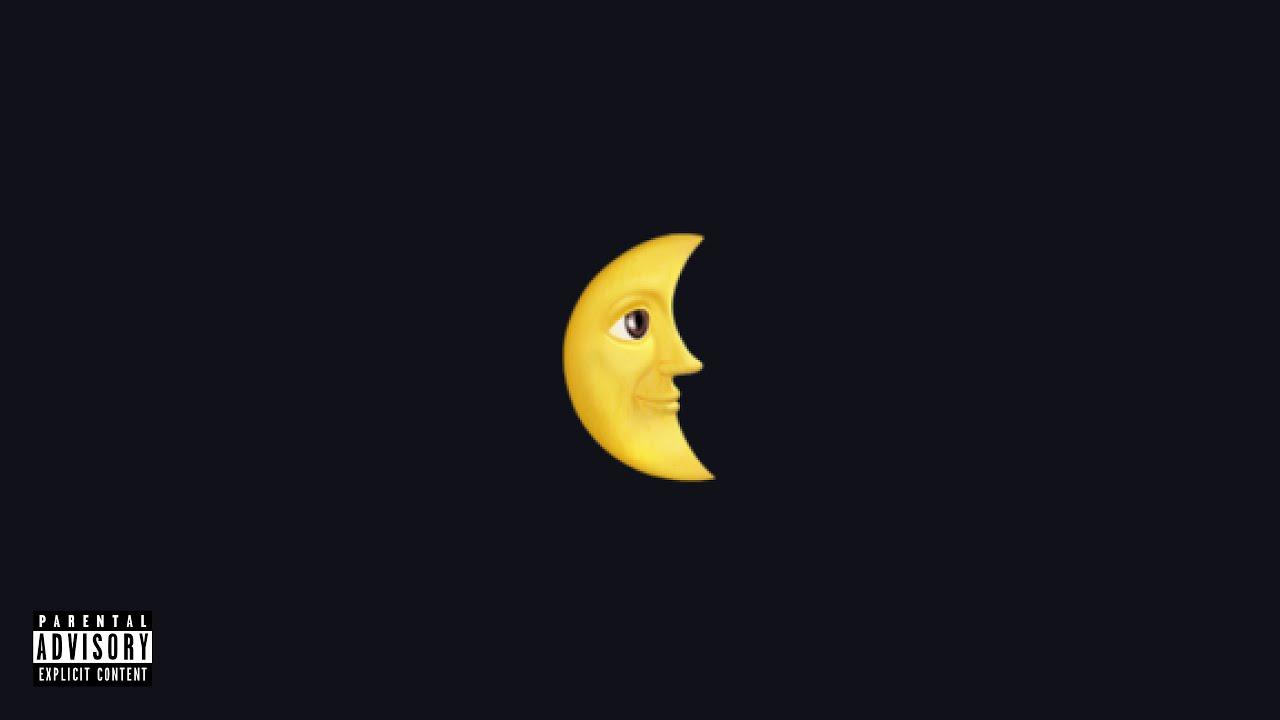 "(FREE) Damso x Ninho Type Beat - ""LUNAIRE"" | Instru Rap 2021"