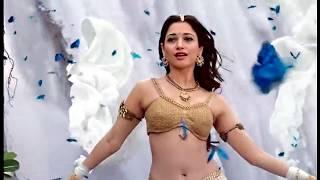 Download Video বাহুবলি সিনেমার সেই বিখ্যাত 3D গান।(Green Screen a shooting) Romantic 3D Song  Baahubali, MP3 3GP MP4