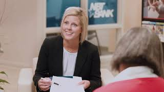 Open an NBT Bank Personal Checking Account