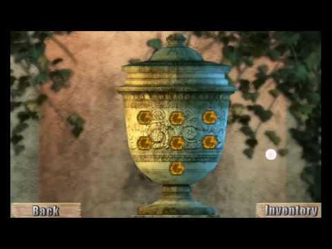 Castlevania Mirror of Fate Прохождение Серия 6 (Алукард)