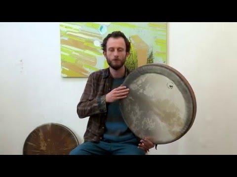Erbane Dersi - Faysal Macit
