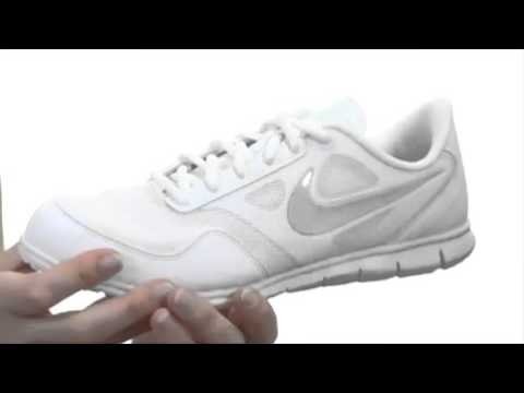 Nike Cheer Compete Sneakers - YouTube fc250d18f