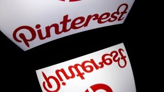 Pinterest Moves Into E-Commerce with 'Buyable Pins'