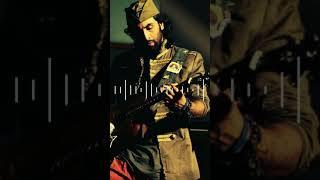 """Phir Se Ud Chala Song Rockstar"" | Ranbir Kapoor WhatsApp Status"