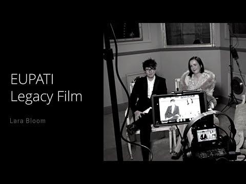 EUPATI Legacy Film