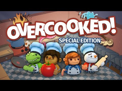 overcooked special edition online multiplayer