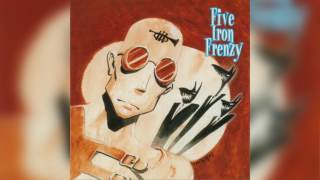 Watch Five Iron Frenzy Every New Day video